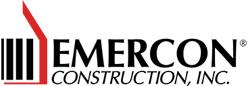 emercon-logo