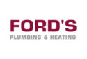Fords Plumbing & Heating - Emergency Plumber