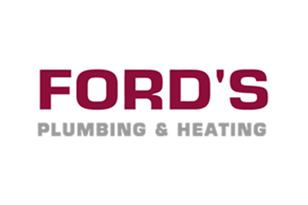 fords-plumbing