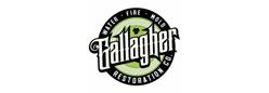gallagher-logo