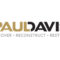 Paul Davis Restoration & Remodeling of Southern California
