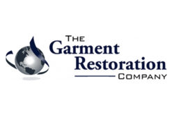 The Garment Restoration