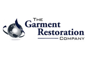 The Garment Restoration