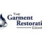 The Garment Restoration Company
