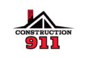Construction 911, Inc. Brea