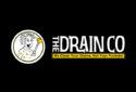 The Drain Co.