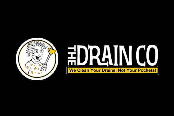 drain-co