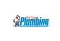 First Choice Plumbing