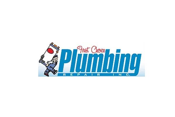 first-choice-plumbing