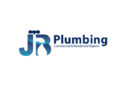 J.B Plumbing/Restoration