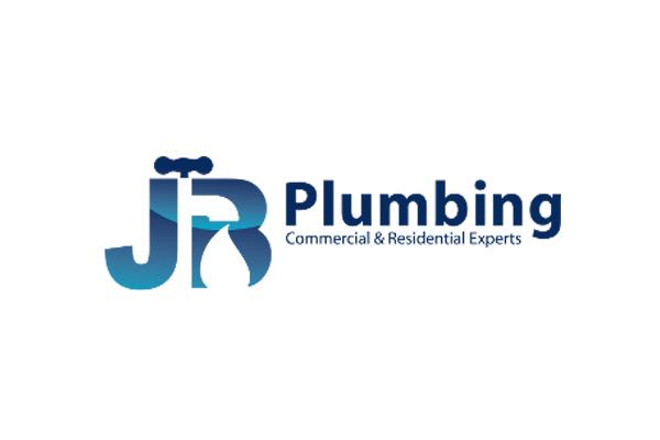 jb-plumbing