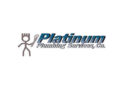 Platinum Plumbing Services, Co.
