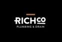 Richco Plumbing Inc.