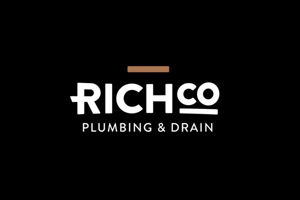 richo-plumbing