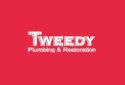 Tweedy Plumbing