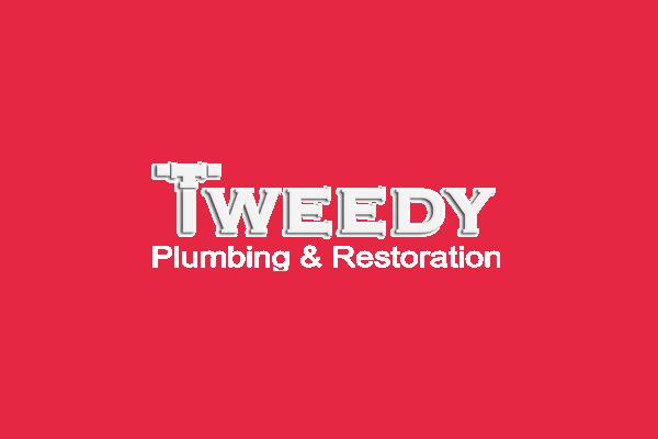 tweedy-plumbing